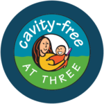 cavity free at three kits