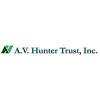 av-hunter-fdn