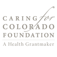 caring-co-fdn
