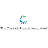 co-health-fdn