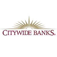 Citywide Bank