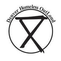 Denver Homeless OutLoud