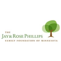 Jay & Rose Phillips Family Foundation