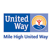 United Way Mile High